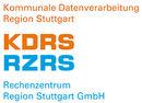 KDRS RZRS Logo